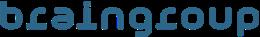 Logo_blau_260px