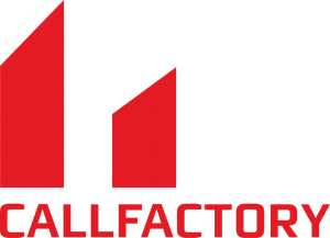 callfactory