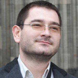 Zhivko Ivanov